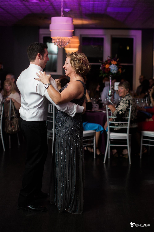 Sharon_Ryan_Riverside_House_Sweet_Petes_Downtown_Jacksonville_Wedding_Photography_088.jpg