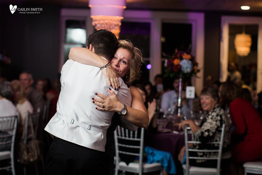 Sharon_Ryan_Riverside_House_Sweet_Petes_Downtown_Jacksonville_Wedding_Photography_089.jpg