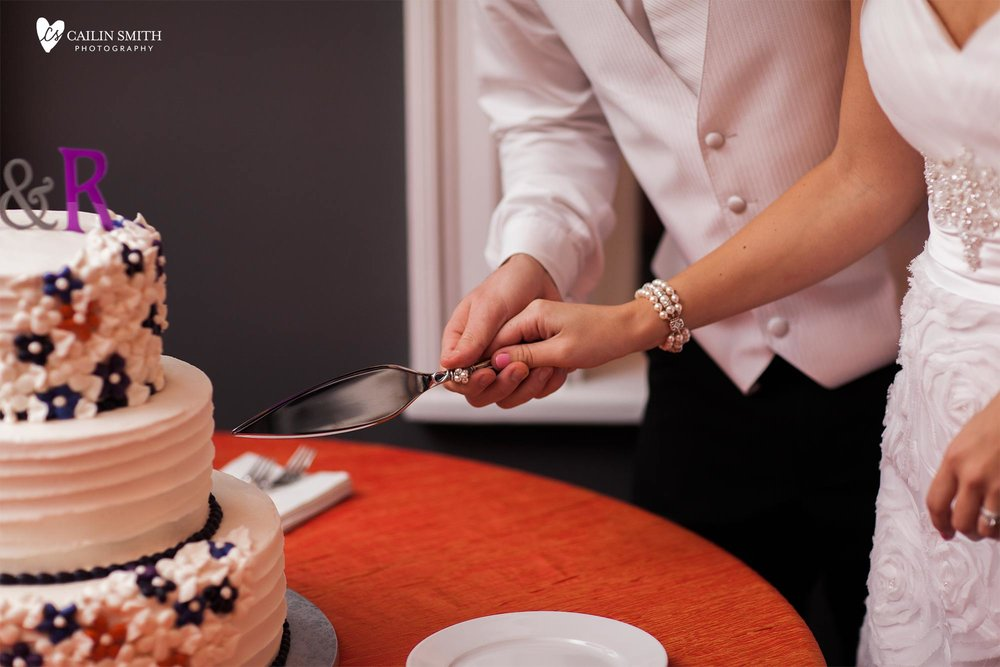 Sharon_Ryan_Riverside_House_Sweet_Petes_Downtown_Jacksonville_Wedding_Photography_091.jpg