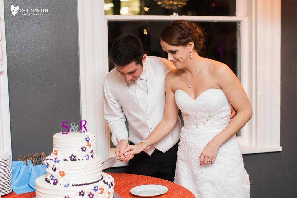 Sharon_Ryan_Riverside_House_Sweet_Petes_Downtown_Jacksonville_Wedding_Photography_090.jpg
