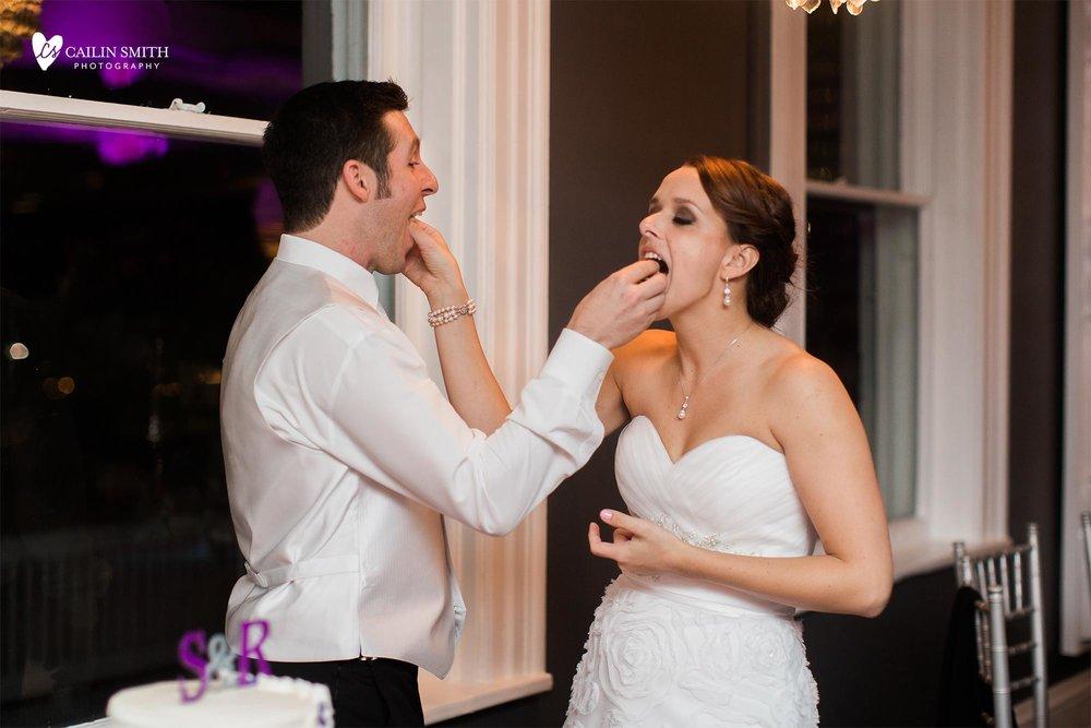 Sharon_Ryan_Riverside_House_Sweet_Petes_Downtown_Jacksonville_Wedding_Photography_092.jpg