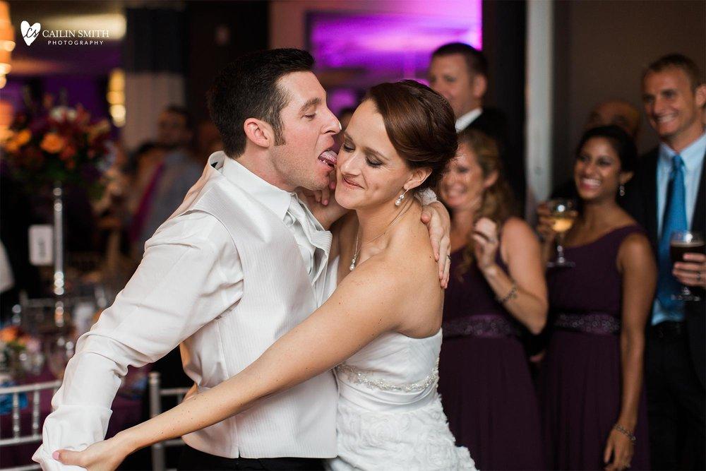 Sharon_Ryan_Riverside_House_Sweet_Petes_Downtown_Jacksonville_Wedding_Photography_093.jpg