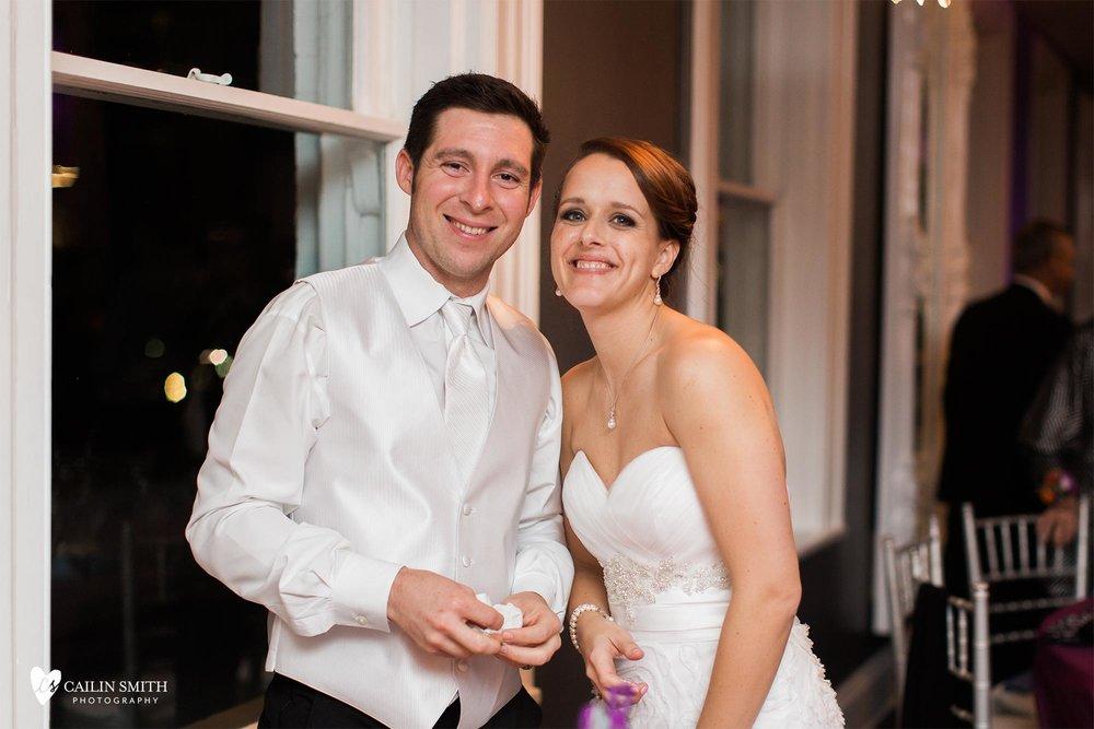 Sharon_Ryan_Riverside_House_Sweet_Petes_Downtown_Jacksonville_Wedding_Photography_094.jpg