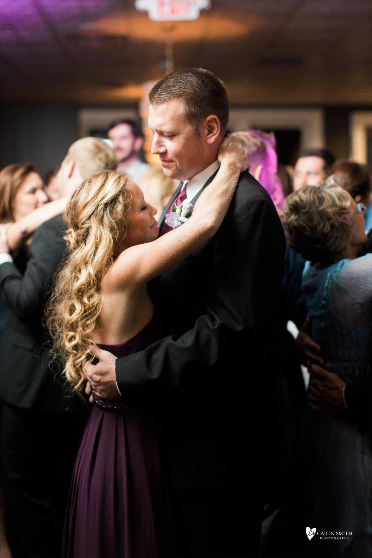 Sharon_Ryan_Riverside_House_Sweet_Petes_Downtown_Jacksonville_Wedding_Photography_097.jpg