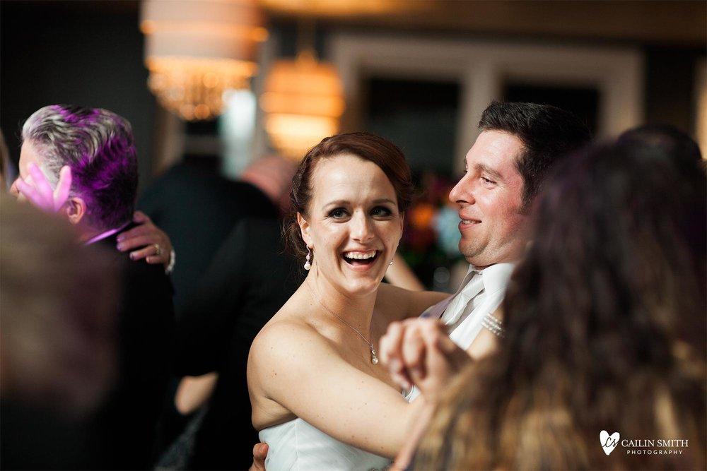 Sharon_Ryan_Riverside_House_Sweet_Petes_Downtown_Jacksonville_Wedding_Photography_098.jpg