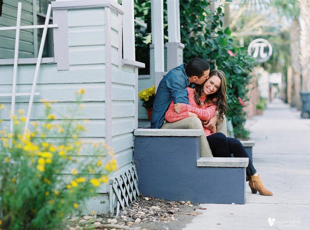 Nicki_Craig_Amelia_Island_Engagement_001.jpg
