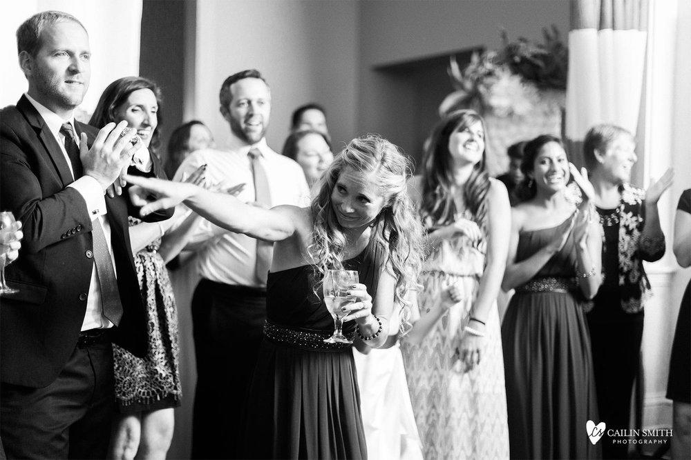 Sharon_Ryan_Riverside_House_Sweet_Petes_Downtown_Jacksonville_Wedding_Photography_102.jpg