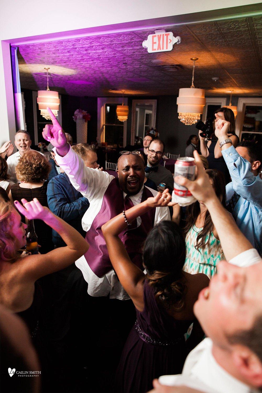 Sharon_Ryan_Riverside_House_Sweet_Petes_Downtown_Jacksonville_Wedding_Photography_104.jpg