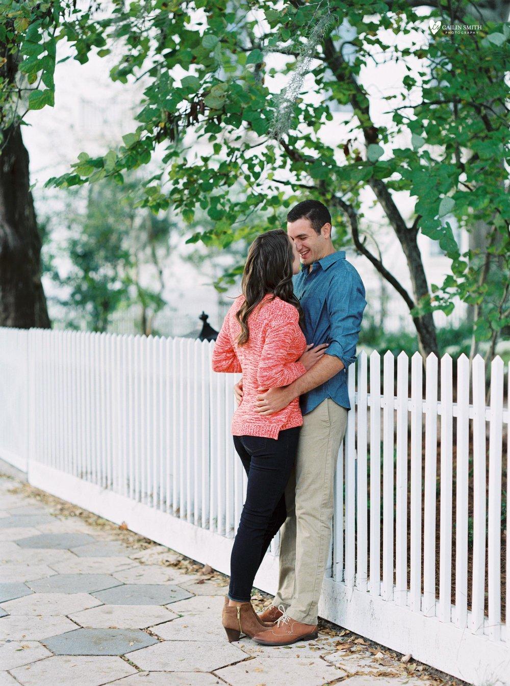 Nicki_Craig_Amelia_Island_Engagement_005.jpg