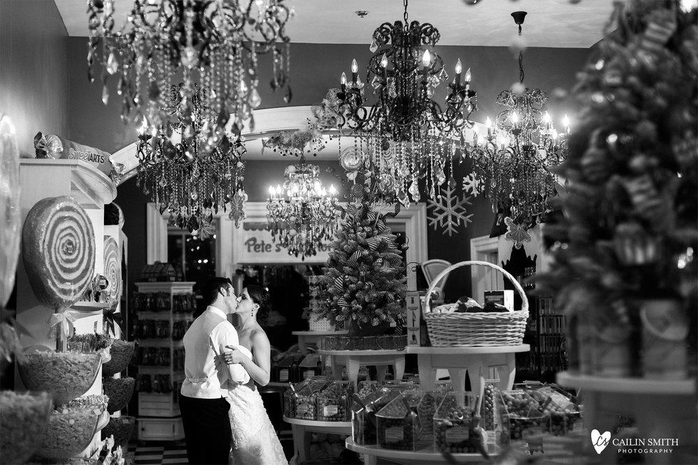 Sharon_Ryan_Riverside_House_Sweet_Petes_Downtown_Jacksonville_Wedding_Photography_106.jpg
