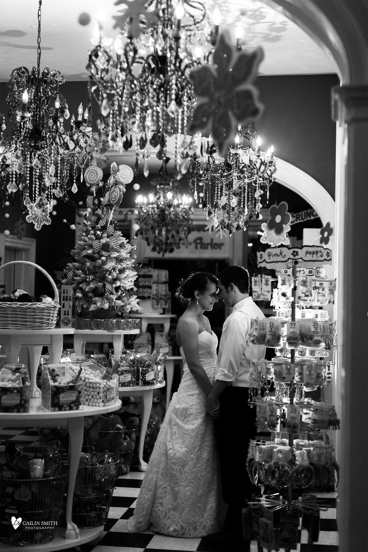 Sharon_Ryan_Riverside_House_Sweet_Petes_Downtown_Jacksonville_Wedding_Photography_105.jpg