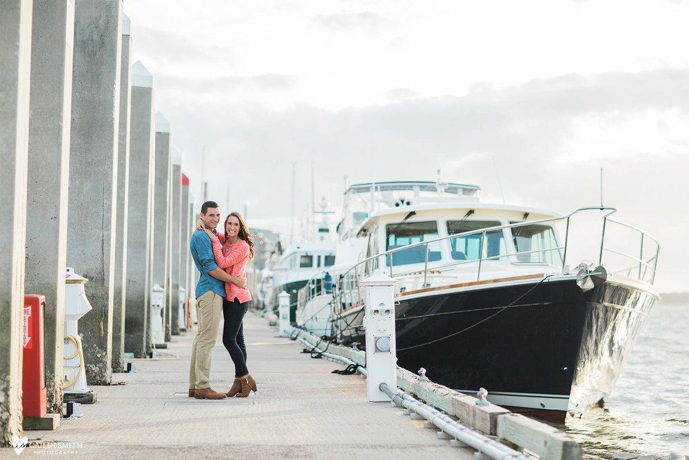 Nicki_Craig_Amelia_Island_Engagement_011.jpg
