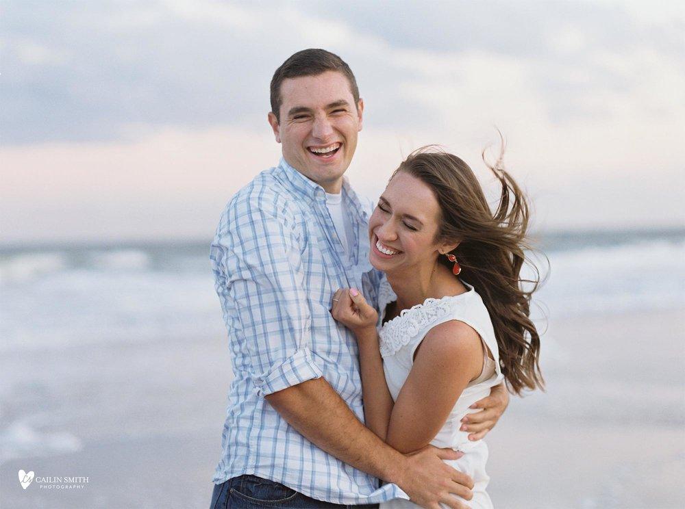 Nicki_Craig_Amelia_Island_Engagement_020.jpg