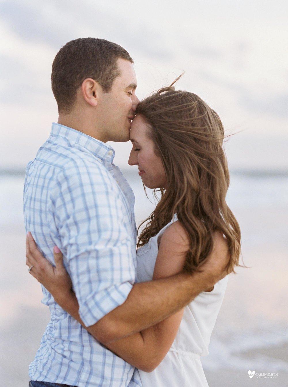 Nicki_Craig_Amelia_Island_Engagement_021.jpg