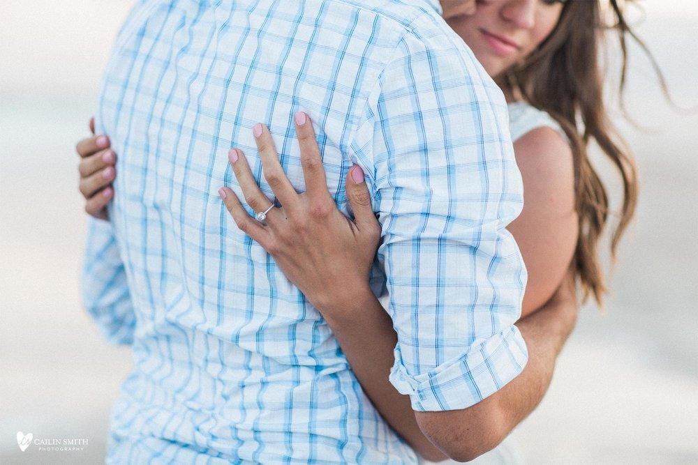 Nicki_Craig_Amelia_Island_Engagement_022.jpg