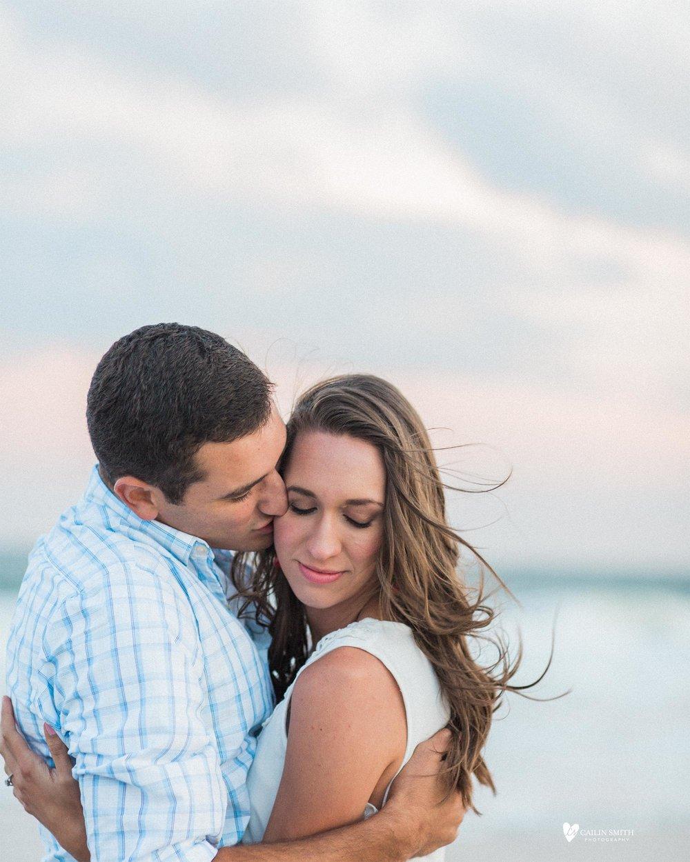Nicki_Craig_Amelia_Island_Engagement_023.jpg