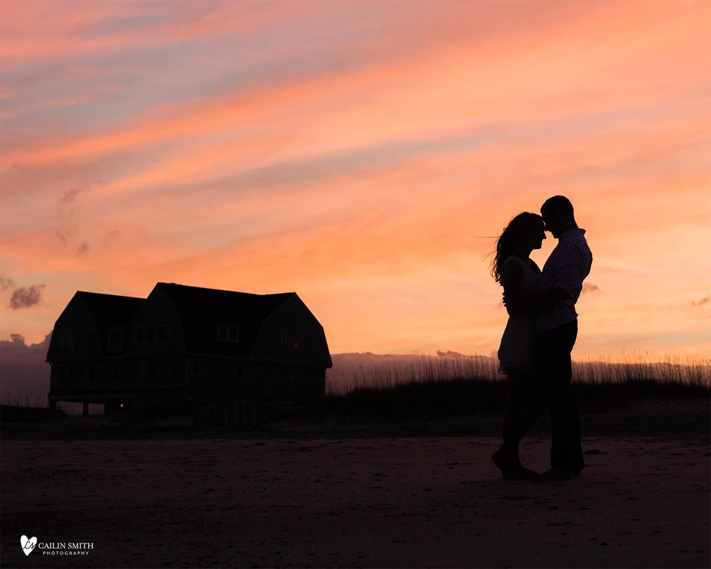 Nicki_Craig_Amelia_Island_Engagement_027.jpg