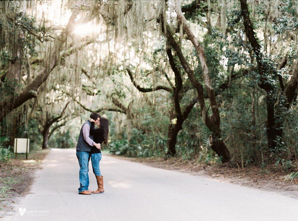 Kim_Ross_Amelia_Island_Engagement_005.jpg
