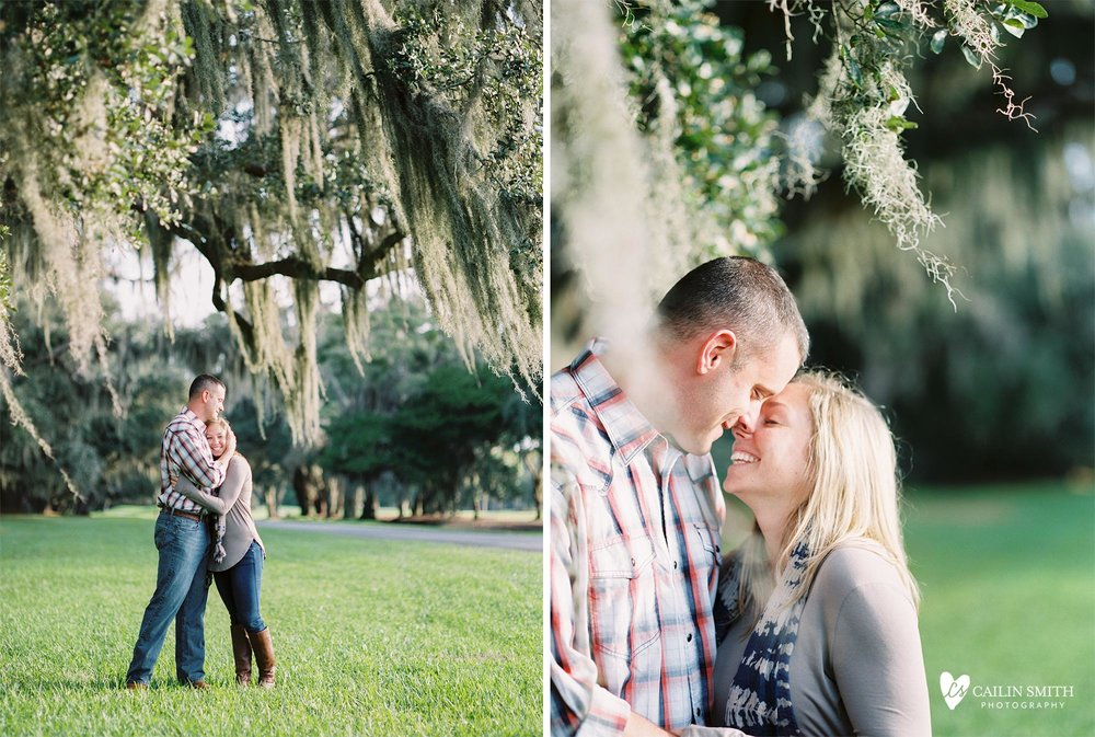 Sarah_Justin_Saint_Simons_Island_Engagement_Photography_017.jpg