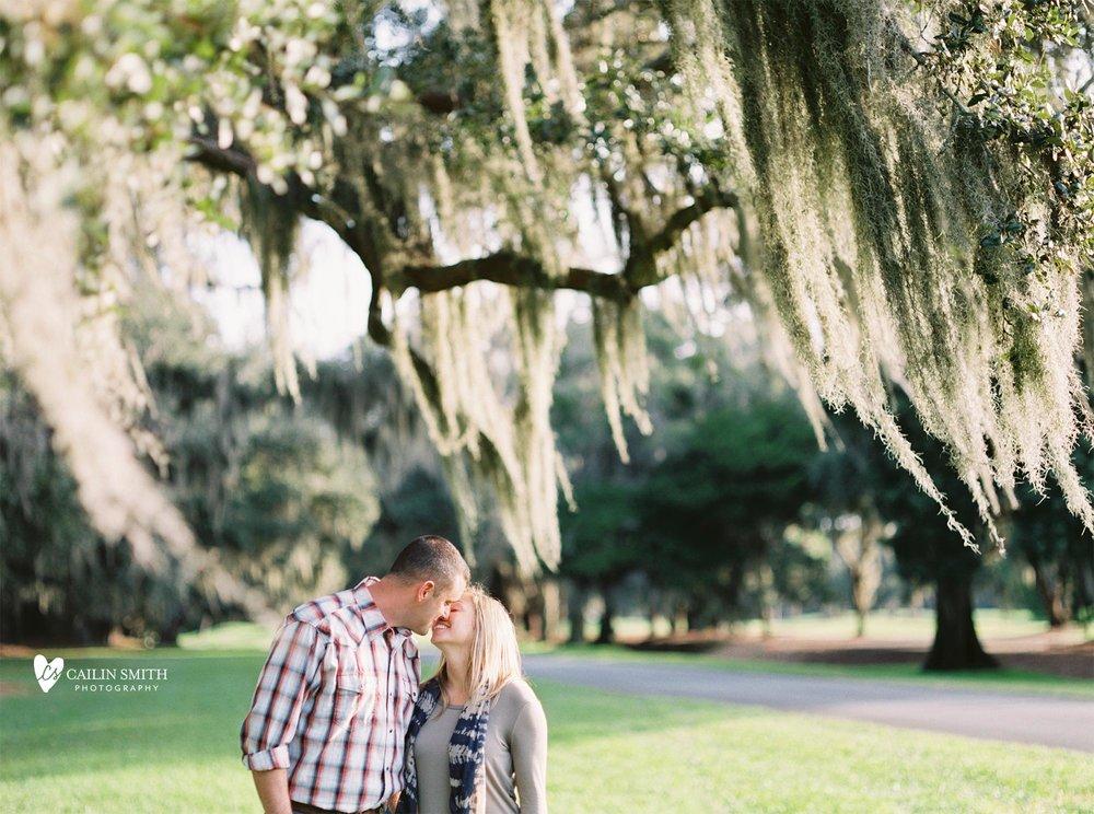 Sarah_Justin_Saint_Simons_Island_Engagement_Photography_018-2.jpg