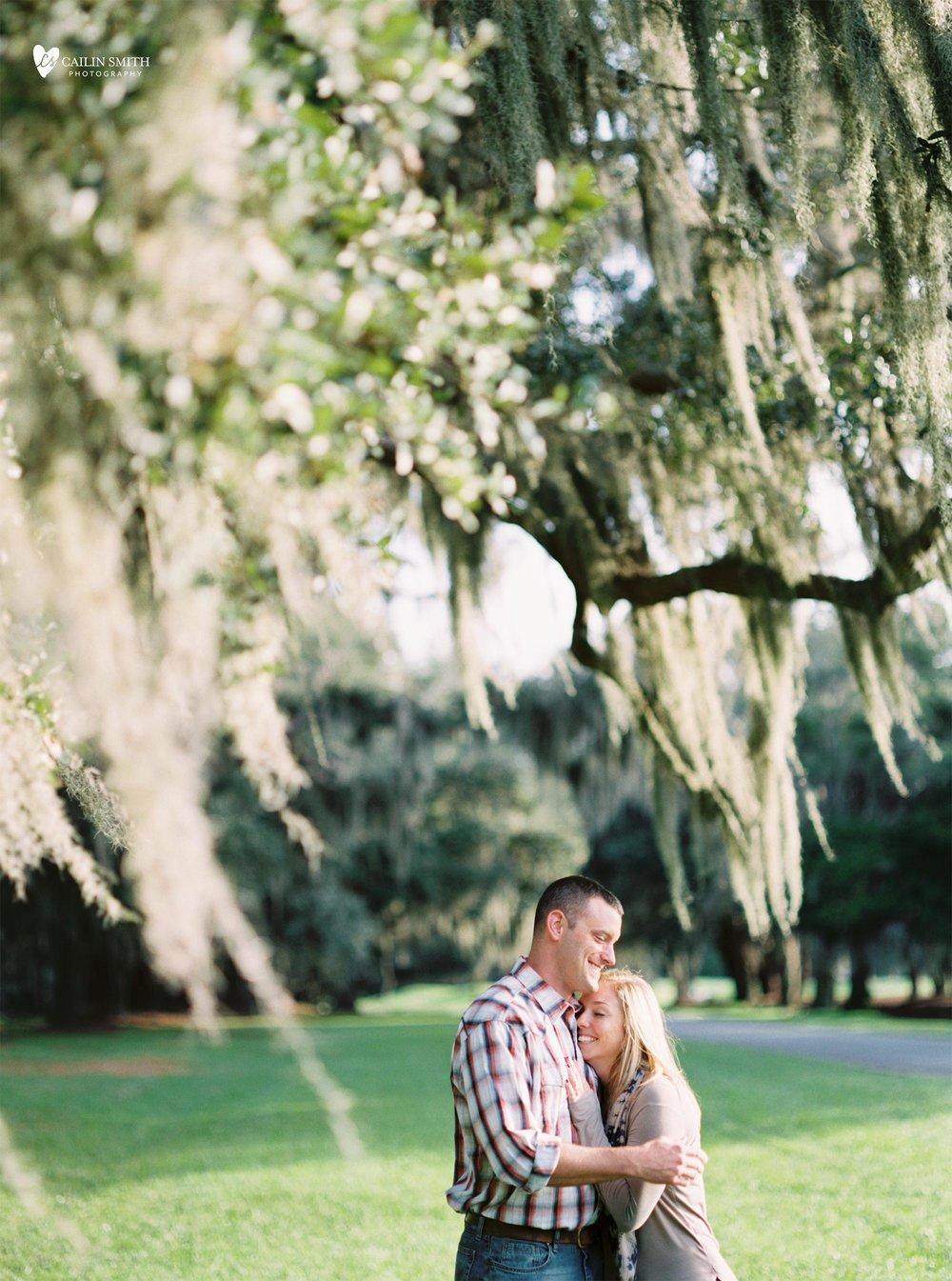 Sarah_Justin_Saint_Simons_Island_Engagement_Photography_019.jpg