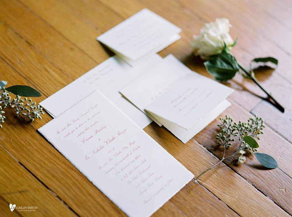 Emma_Nick_Club_Continental_Wedding_Photography_004.jpg