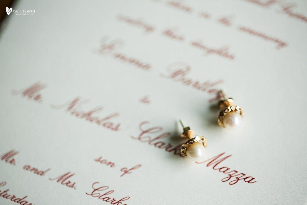Emma_Nick_Club_Continental_Wedding_Photography_008.jpg