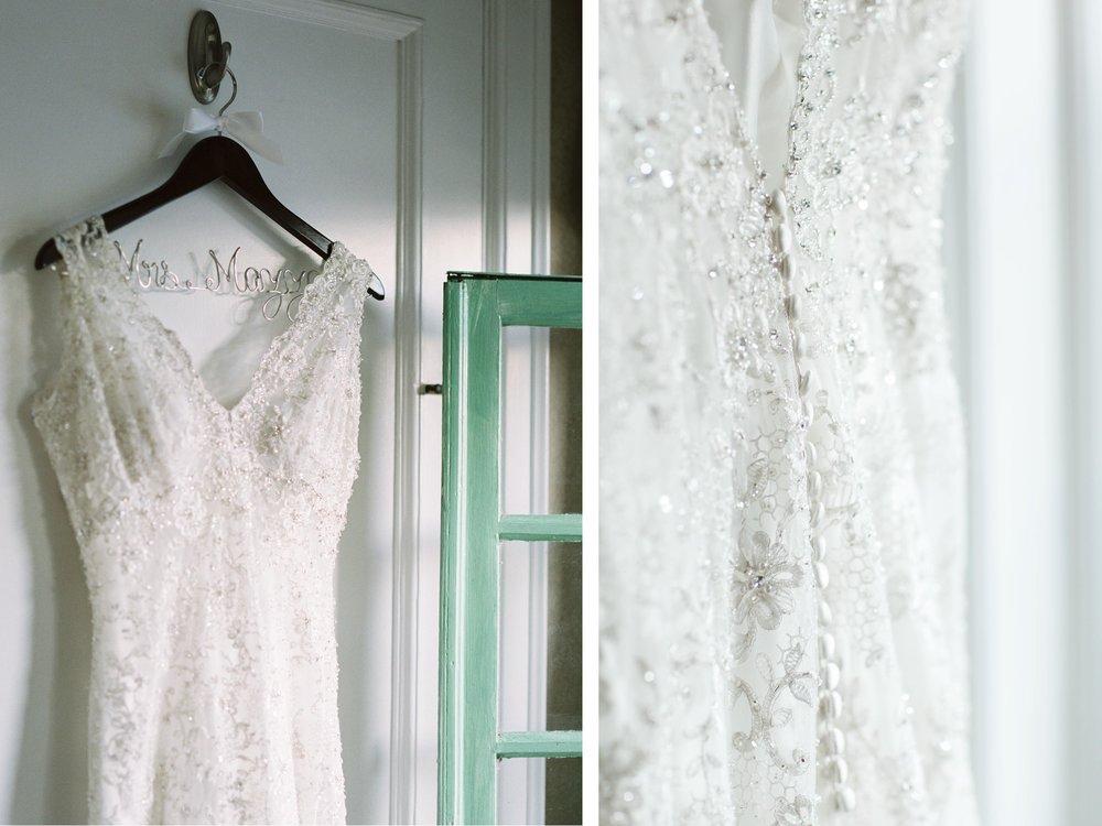 Emma_Nick_Club_Continental_Wedding_Photography_006.jpg