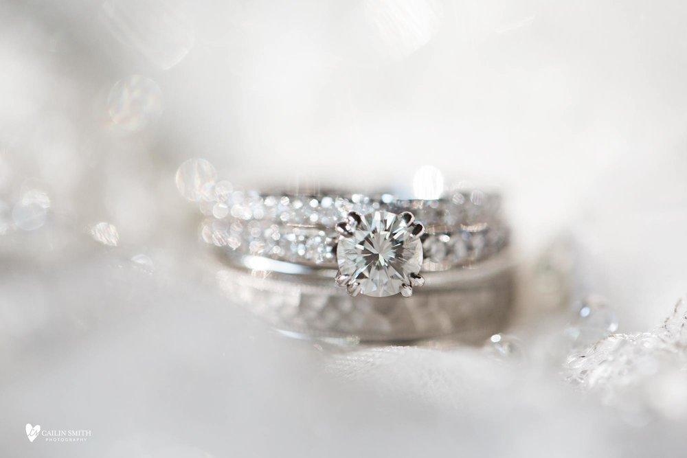 Emma_Nick_Club_Continental_Wedding_Photography_009.jpg