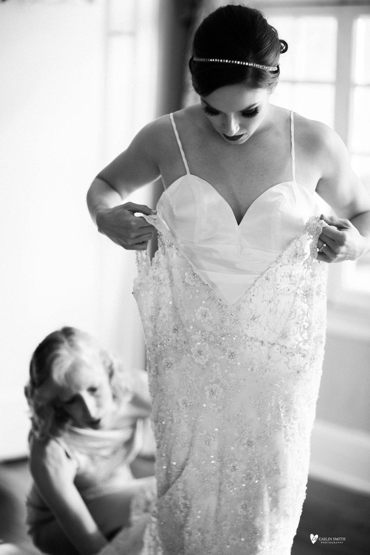 Emma_Nick_Club_Continental_Wedding_Photography_010.jpg