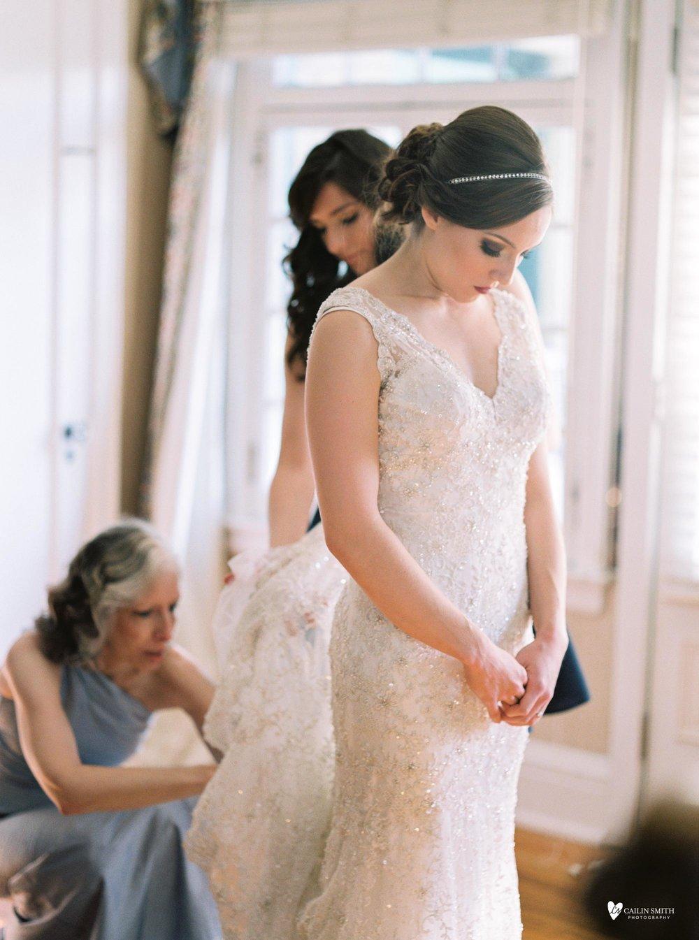 Emma_Nick_Club_Continental_Wedding_Photography_011.jpg