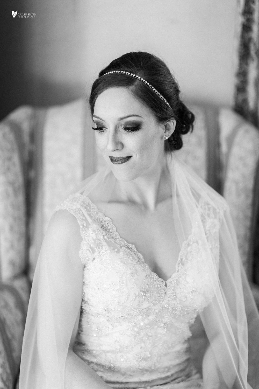 Emma_Nick_Club_Continental_Wedding_Photography_013.jpg