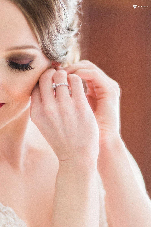 Emma_Nick_Club_Continental_Wedding_Photography_012.jpg