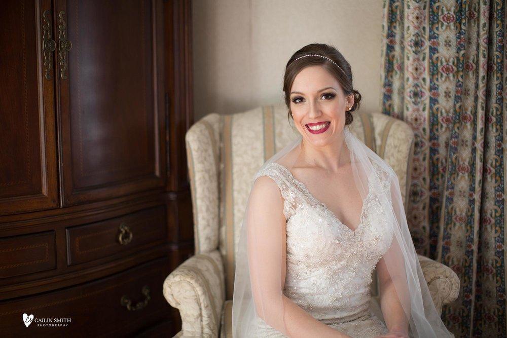 Emma_Nick_Club_Continental_Wedding_Photography_014.jpg