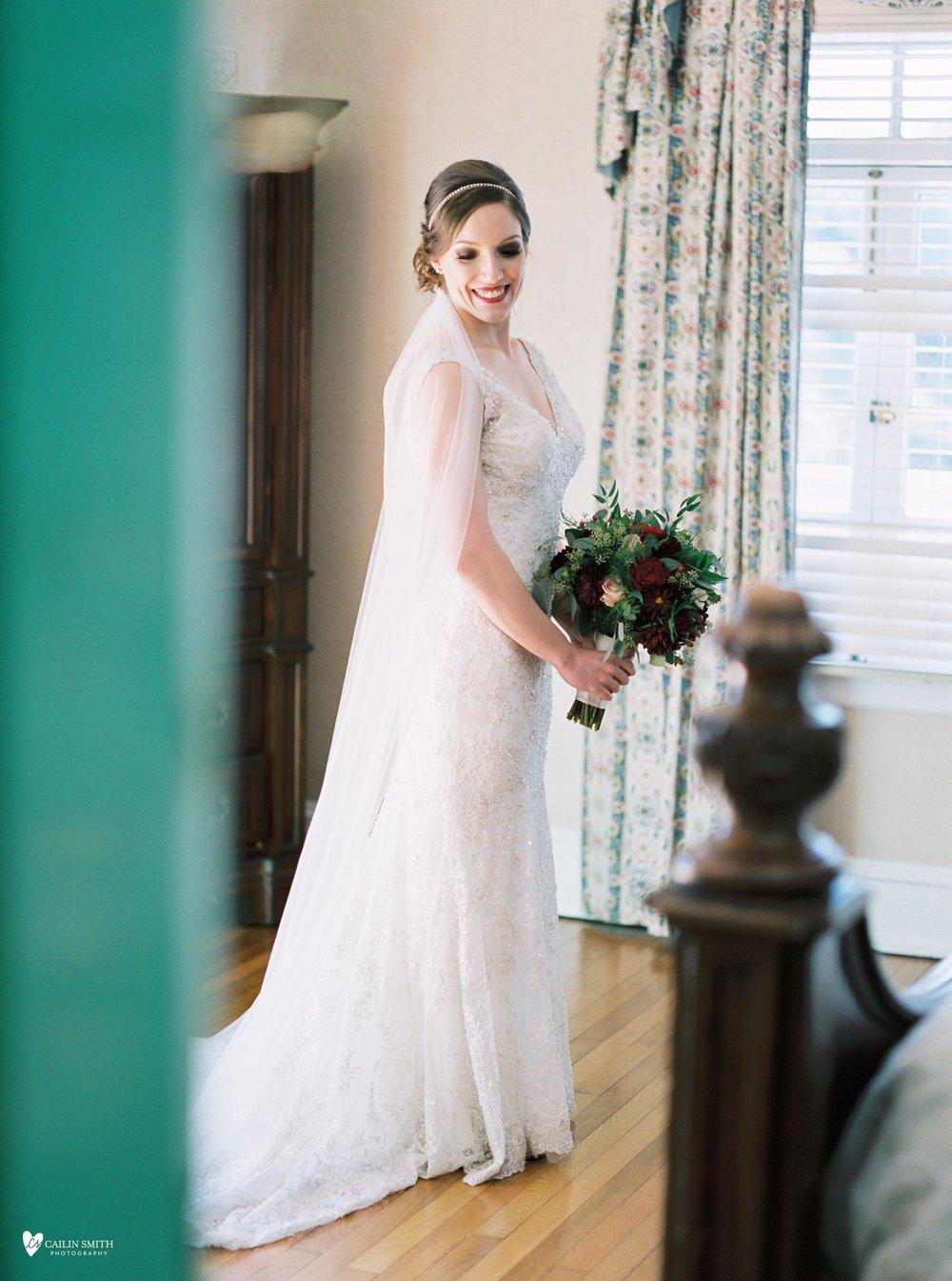 Emma_Nick_Club_Continental_Wedding_Photography_015.jpg