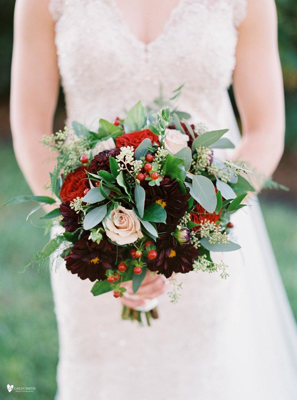 Emma_Nick_Club_Continental_Wedding_Photography_016.jpg
