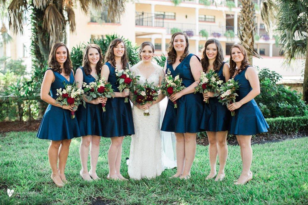 Emma_Nick_Club_Continental_Wedding_Photography_017.jpg