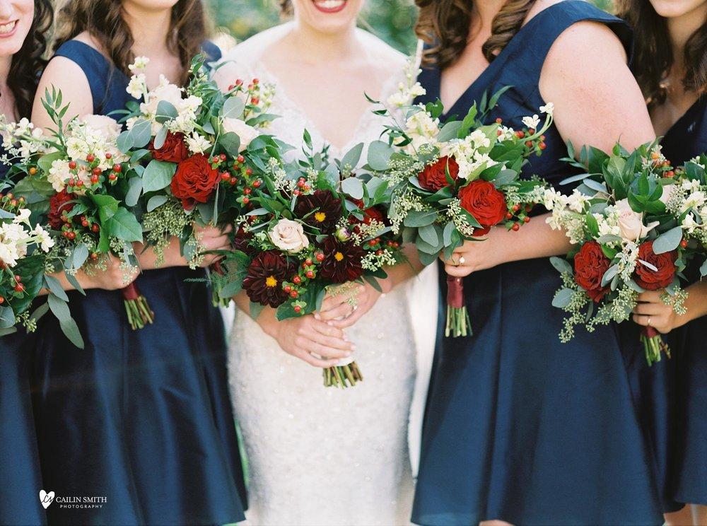 Emma_Nick_Club_Continental_Wedding_Photography_018.jpg