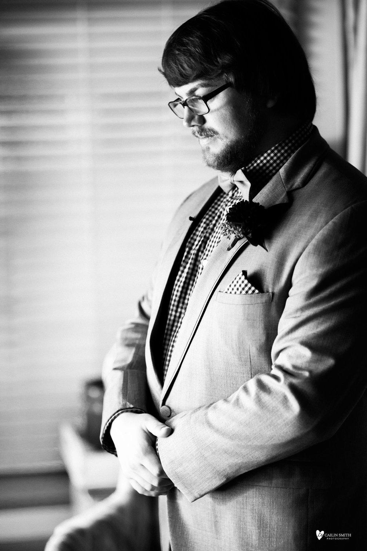 Emma_Nick_Club_Continental_Wedding_Photography_025.jpg