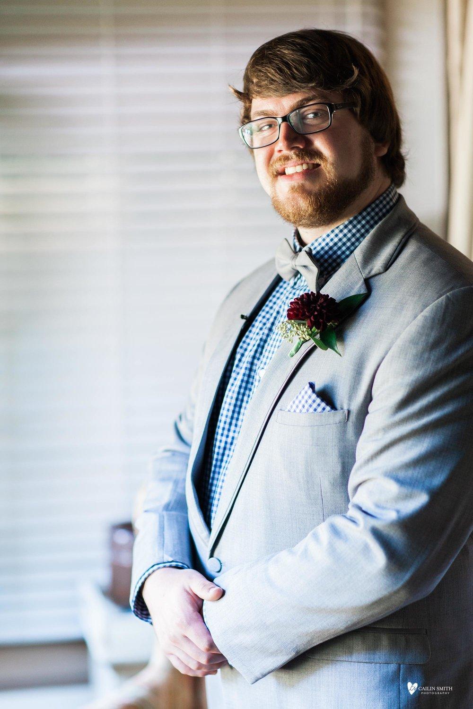 Emma_Nick_Club_Continental_Wedding_Photography_026.jpg