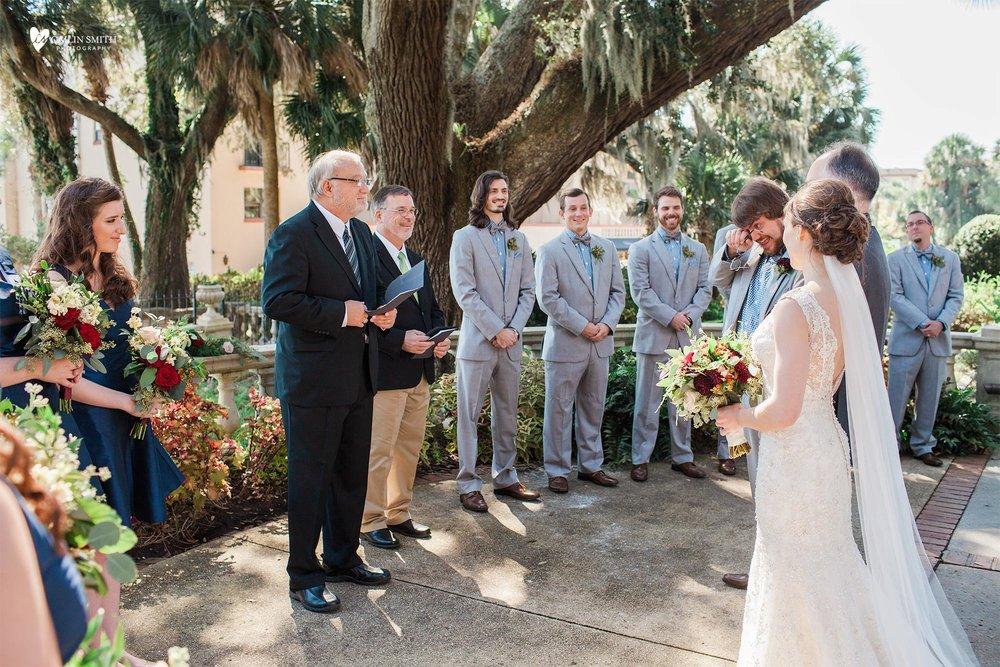 Emma_Nick_Club_Continental_Wedding_Photography_032.jpg