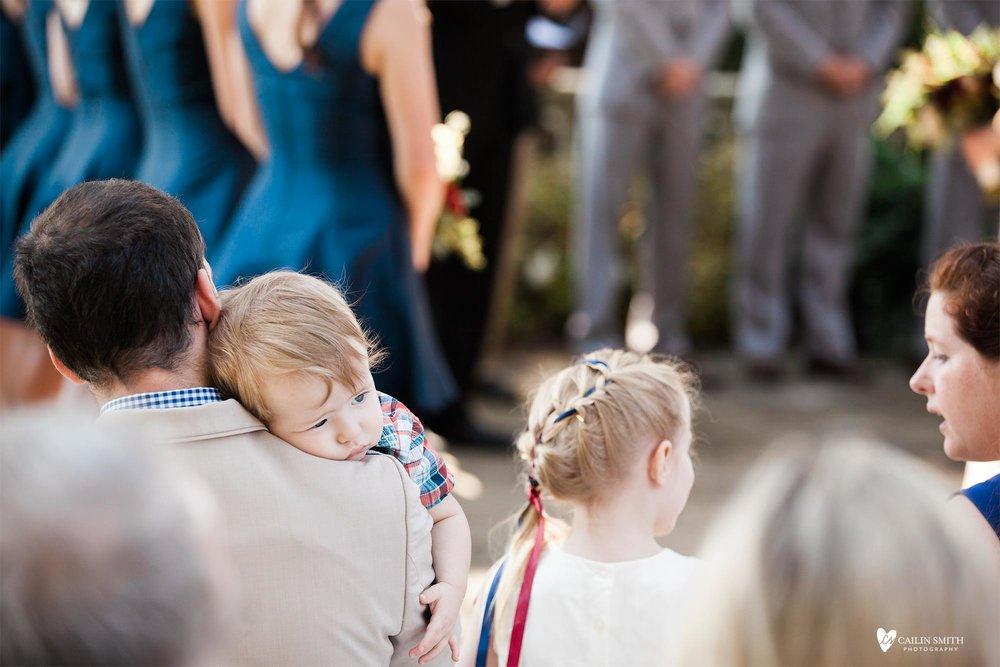 Emma_Nick_Club_Continental_Wedding_Photography_033.jpg