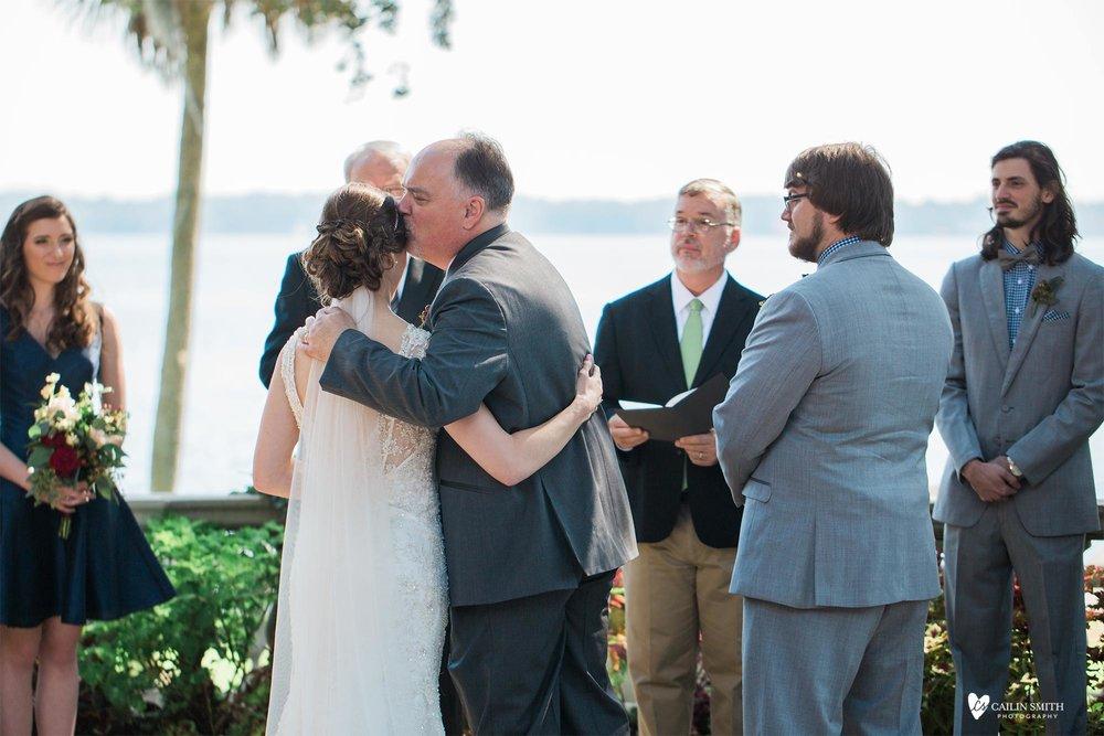 Emma_Nick_Club_Continental_Wedding_Photography_034.jpg