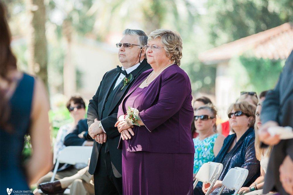 Emma_Nick_Club_Continental_Wedding_Photography_035.jpg