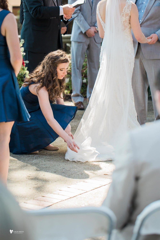 Emma_Nick_Club_Continental_Wedding_Photography_036.jpg