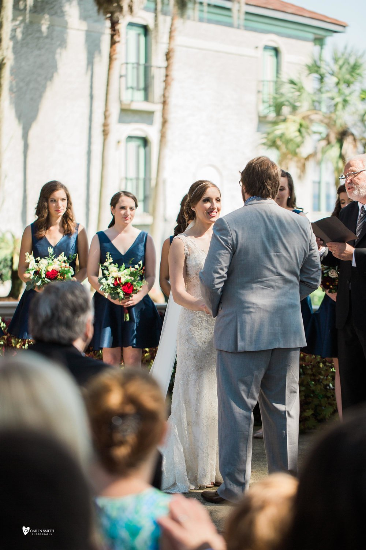 Emma_Nick_Club_Continental_Wedding_Photography_037.jpg