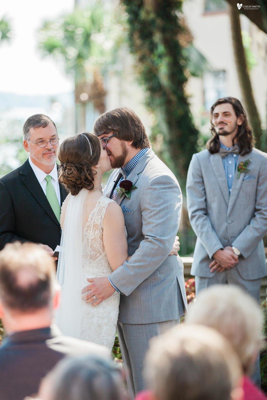 Emma_Nick_Club_Continental_Wedding_Photography_039.jpg