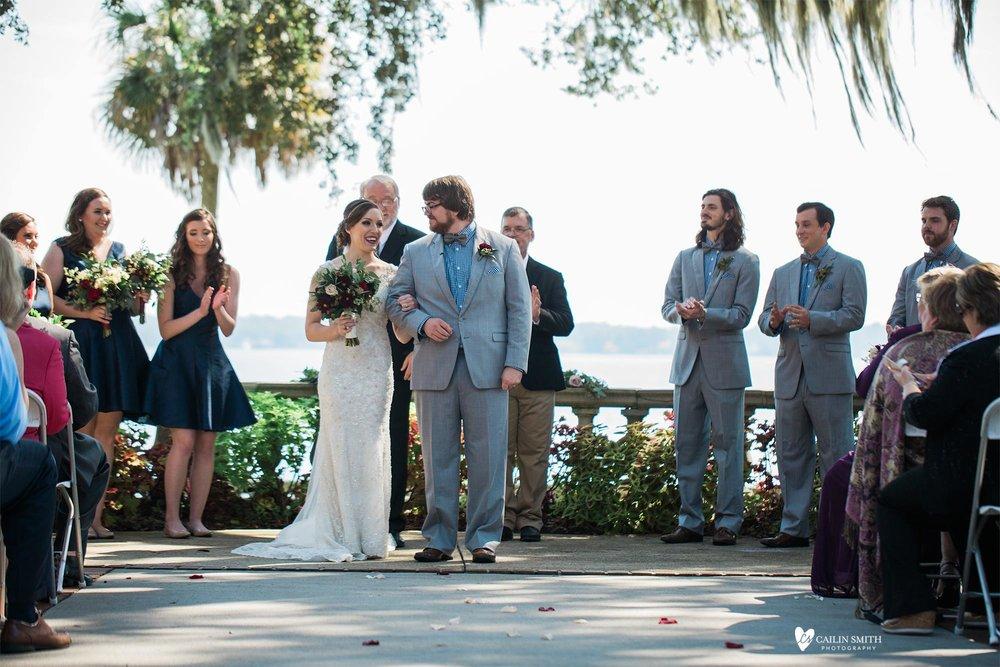 Emma_Nick_Club_Continental_Wedding_Photography_040.jpg
