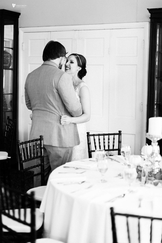 Emma_Nick_Club_Continental_Wedding_Photography_041.jpg