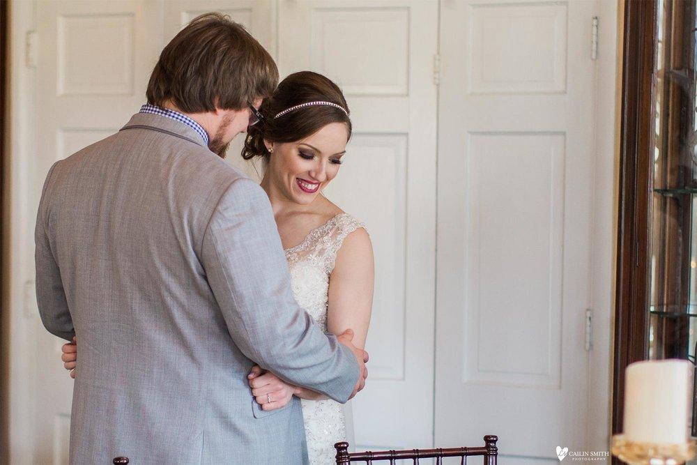 Emma_Nick_Club_Continental_Wedding_Photography_042.jpg